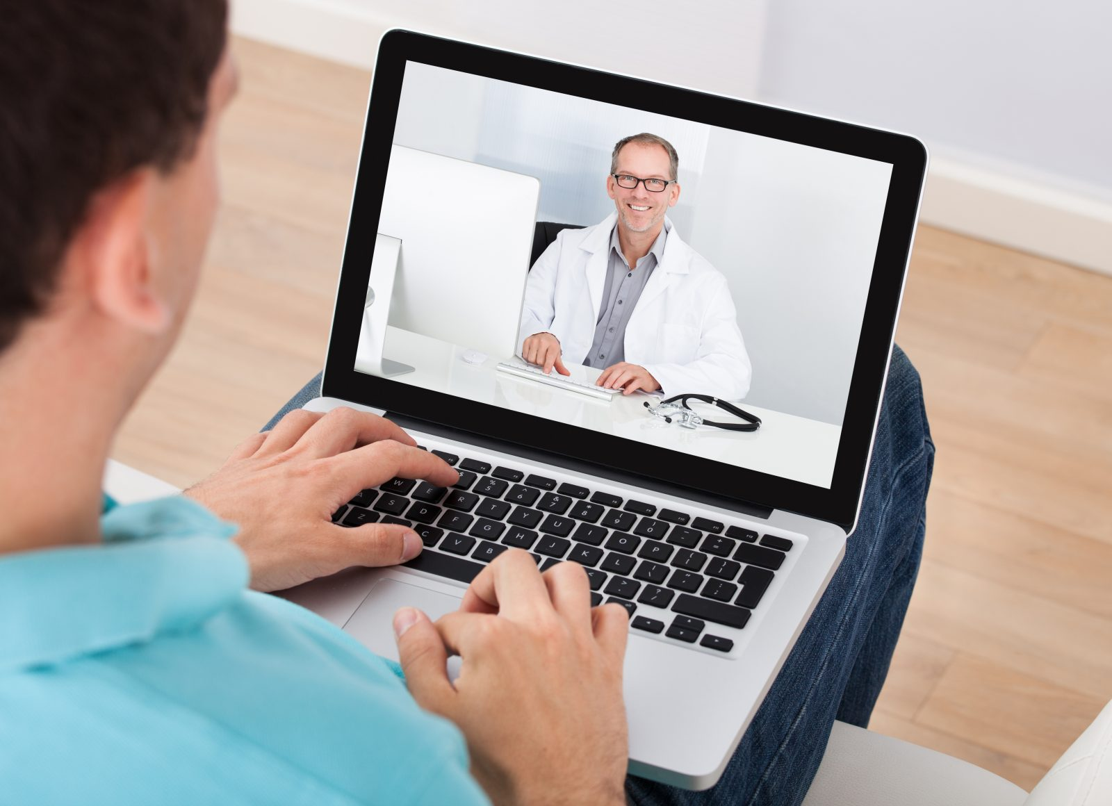 the advantages of the proponents of telehealth Proponents of telemedicine argue that since doctors take standardized national exams and most requirements are set by federal agencies such as the us department of health and human services.