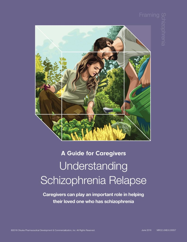 guideforcaregiver_understandingschizophreniarelapse