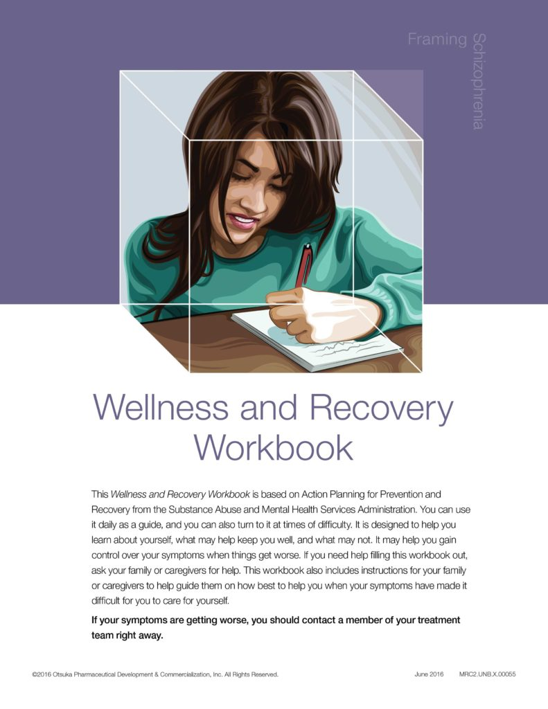 guideforpatients_wellnessandrecoveryworkbook