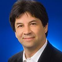 Mauricio Tohen