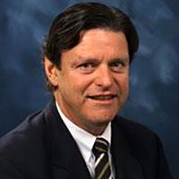 C. Brendan Montano