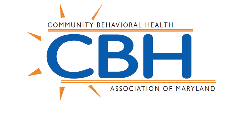 Community Behavioral Health Association of Maryland