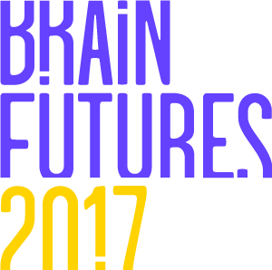 BrainFutures