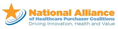 National Alliance for Healthcare Purchaser Coalitions