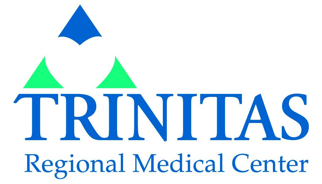 Trinitas Regional Medical Center (TRMC)