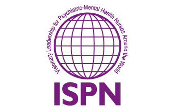 International Society of Psychiatric-Mental Health Nurses (ISPN)