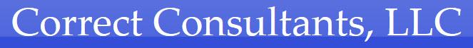 Correct Consultants, LLC