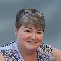 Kathy Day photo