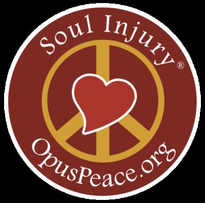 Opus Peace