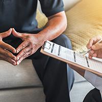 Psychiatric Advance Directive Fact Sheet