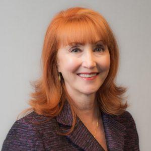 Kimberly Lonergan
