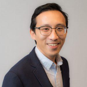 Phillip Lai