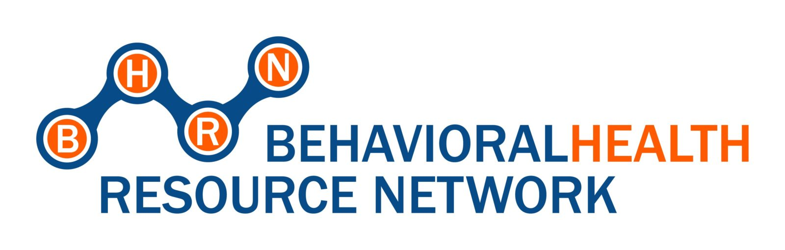 Behavioral Health Resource Network