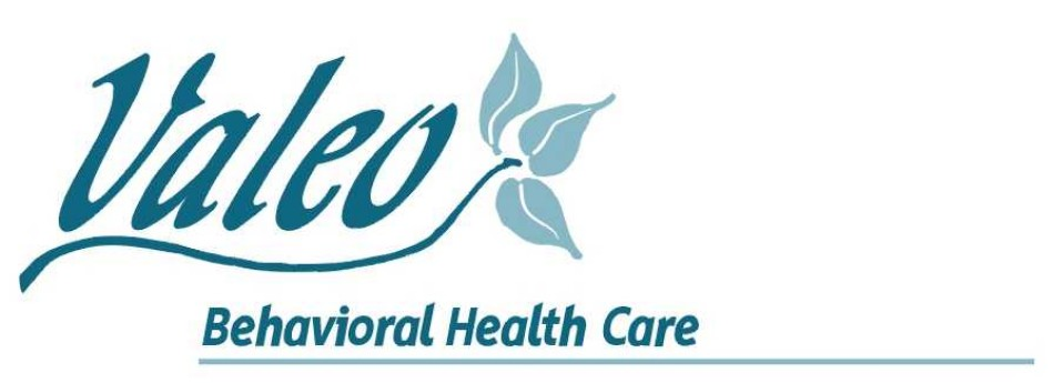 Valeo Behavioral Health Care