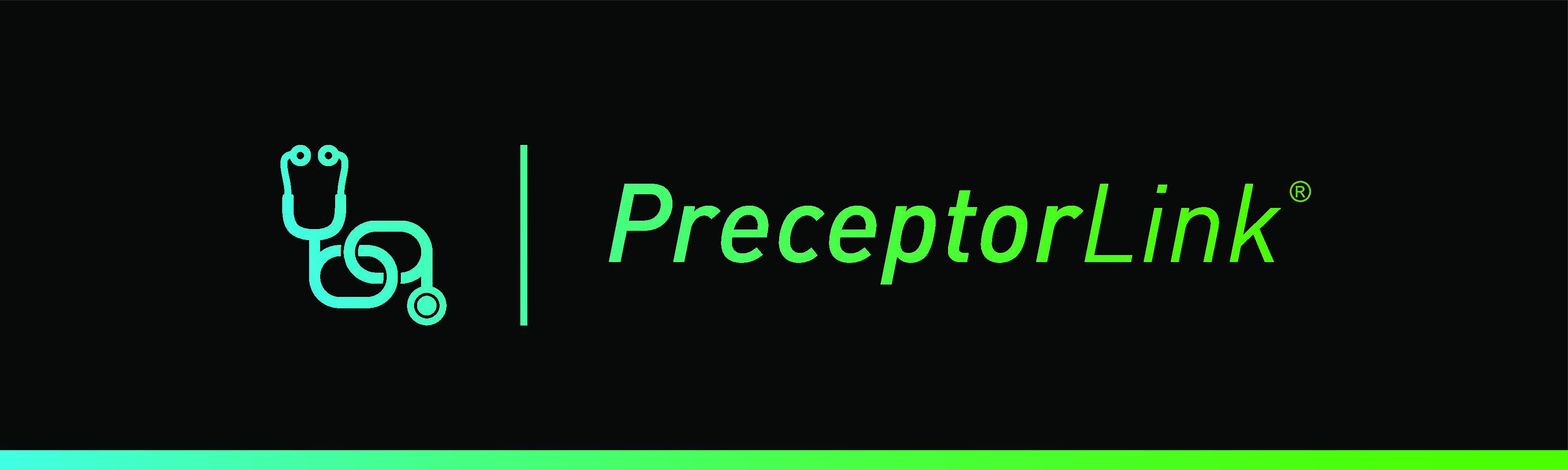 PreceptorLink®