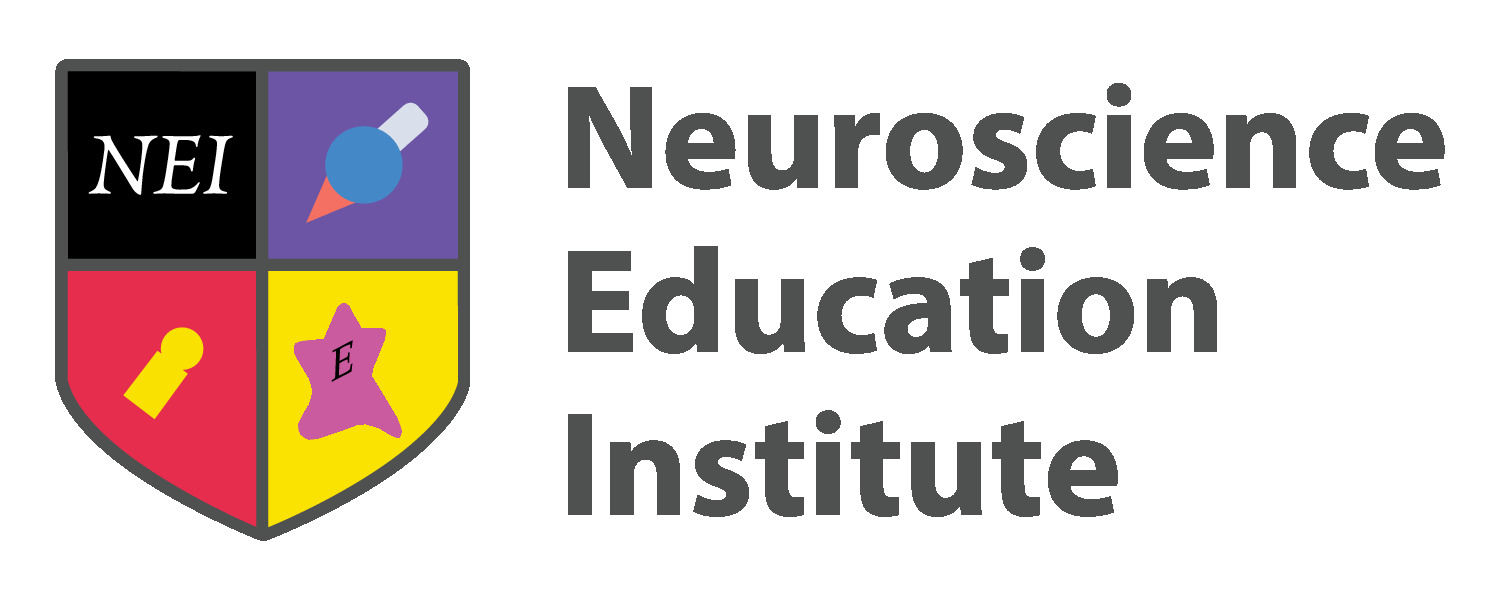 Neuroscience Education Institute