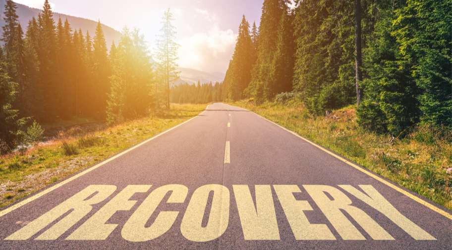 Northwestern University Recovery From Early Episode Psychosis Program (REPP)