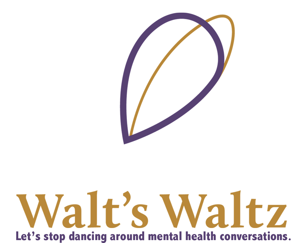 Walt's Waltz