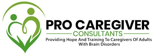 Pro Caregiver Consultants