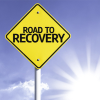 Patient Perspective: Recovering From A Mental Illness