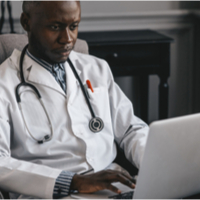 """How Virtual Behavioral Health Organizations """"Fit"""" In the Health Care Ecosystem"""