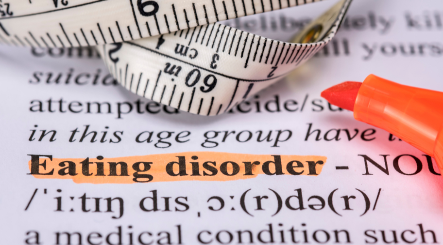 The Role Of Trauma & Post-Traumatic Stress Disorder In Eating Disorders, Food Addiction, & Obesity