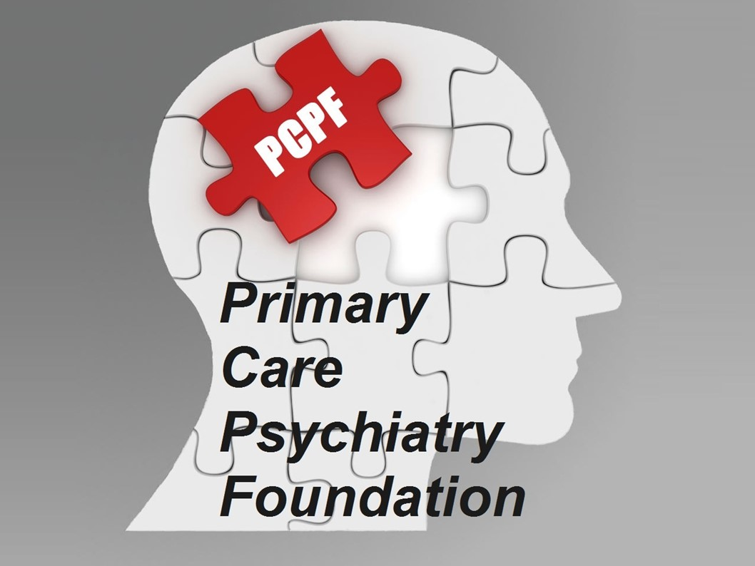 Primary Care Psychiatry Foundation (PCPF)