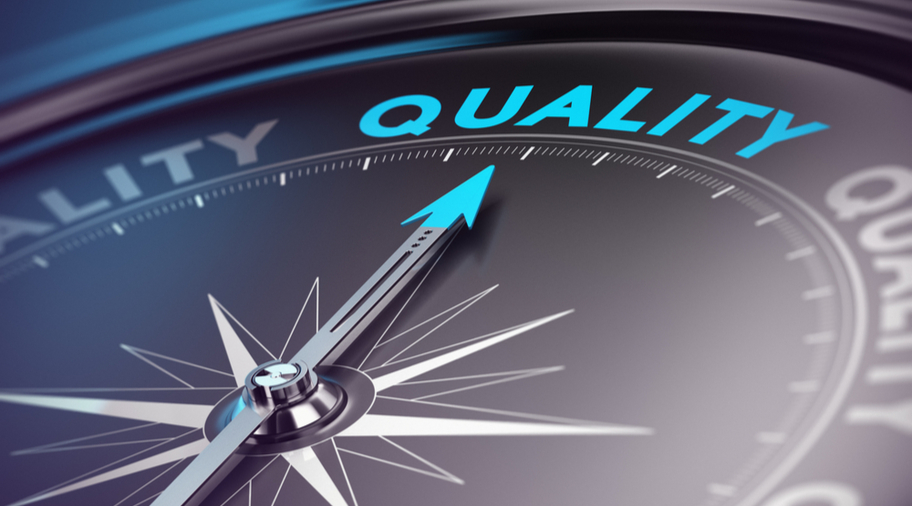 Quality Assurance Initiatives In Psychiatric Pharmacy