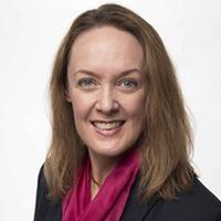 Anne Hutson Walker