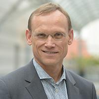 Christoph Correll