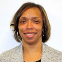 Michele Truman Jones