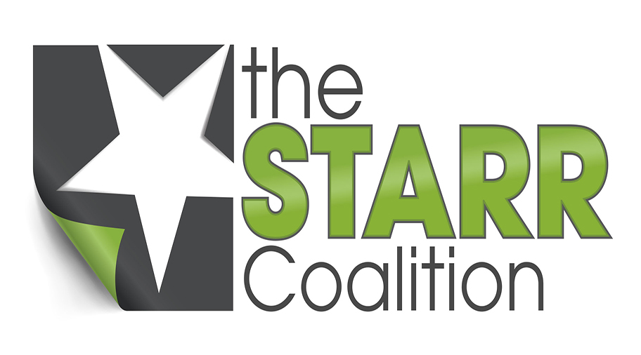 The STARR Coalition Seeks To Destigmatize Mental Health Research Through Innovative Initiatives & Programs