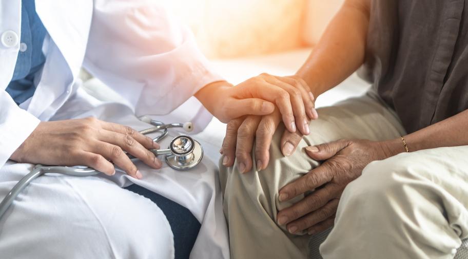 Neuropsychiatric Symptoms In Alzheimer's Disease: A Focus On Agitation