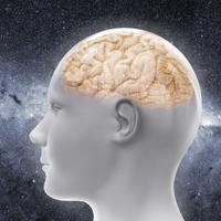 Digital Technologies For Schizophrenia