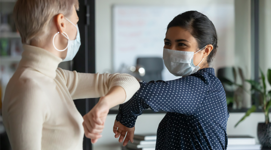 Focus On Primary Care: Lessons On Mental Health One Year After The Pandemic