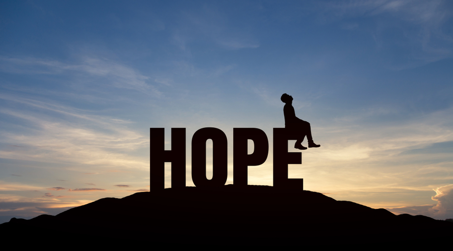 Recovery-Oriented Perspective & Approach (ROPA) To Behavioral Health Care: A Discussion Among A Clinician & A Peer Specialist On Conveying Hope During One's Recovery Journey