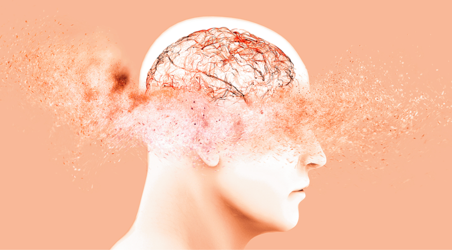 63% Of People With Schizophrenia Take Medications Raising Risk Of Cognitive Impairment