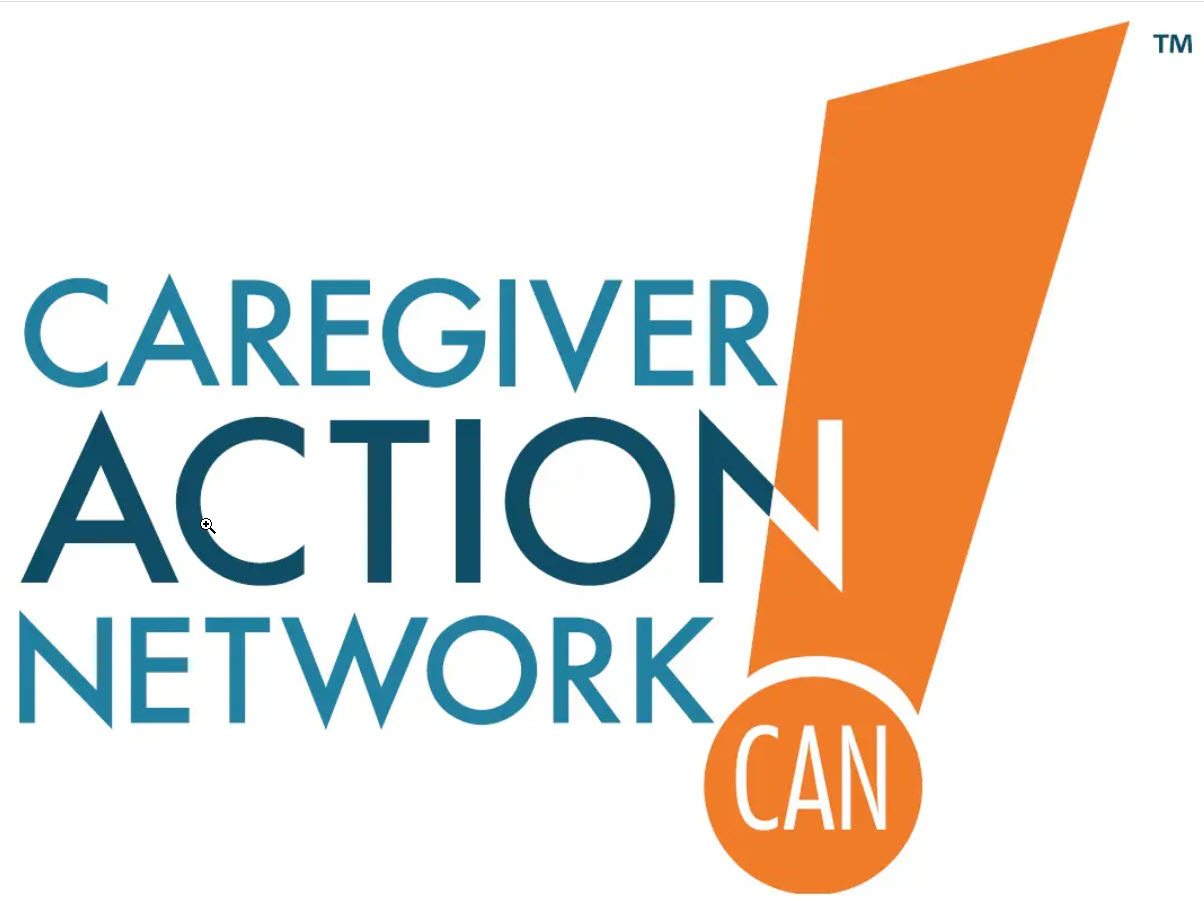 PsychU Supporting Organization: An Interview With Caregiver Action Network