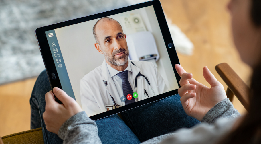 Technology In Mental Health: Role Of The Treatment Team