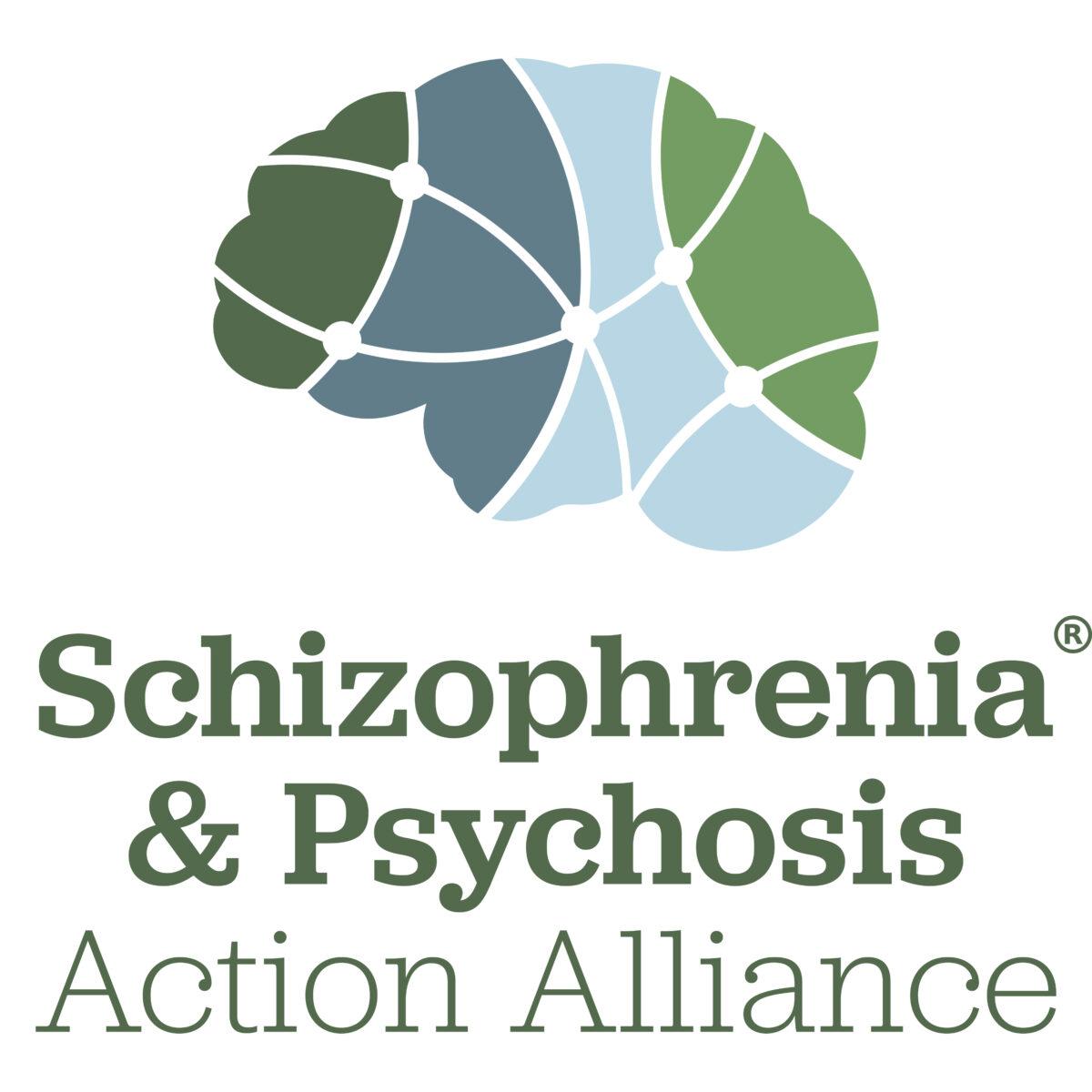 The Schizophrenia & Psychosis Action Alliance