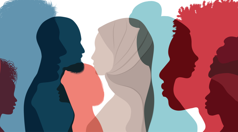 The 12 Steps To Inclusivity In Mental Health Services (Part II)