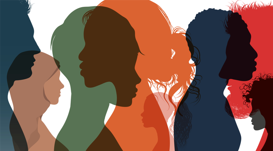 The 12 Steps to Inclusivity in Mental Health Services (Part III)