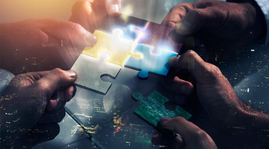 Making Integration Work – Think Change Management