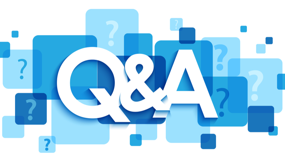 PsychU Q&A: What Is The Difference Between Schizophrenia & Schizoaffective Disorder?